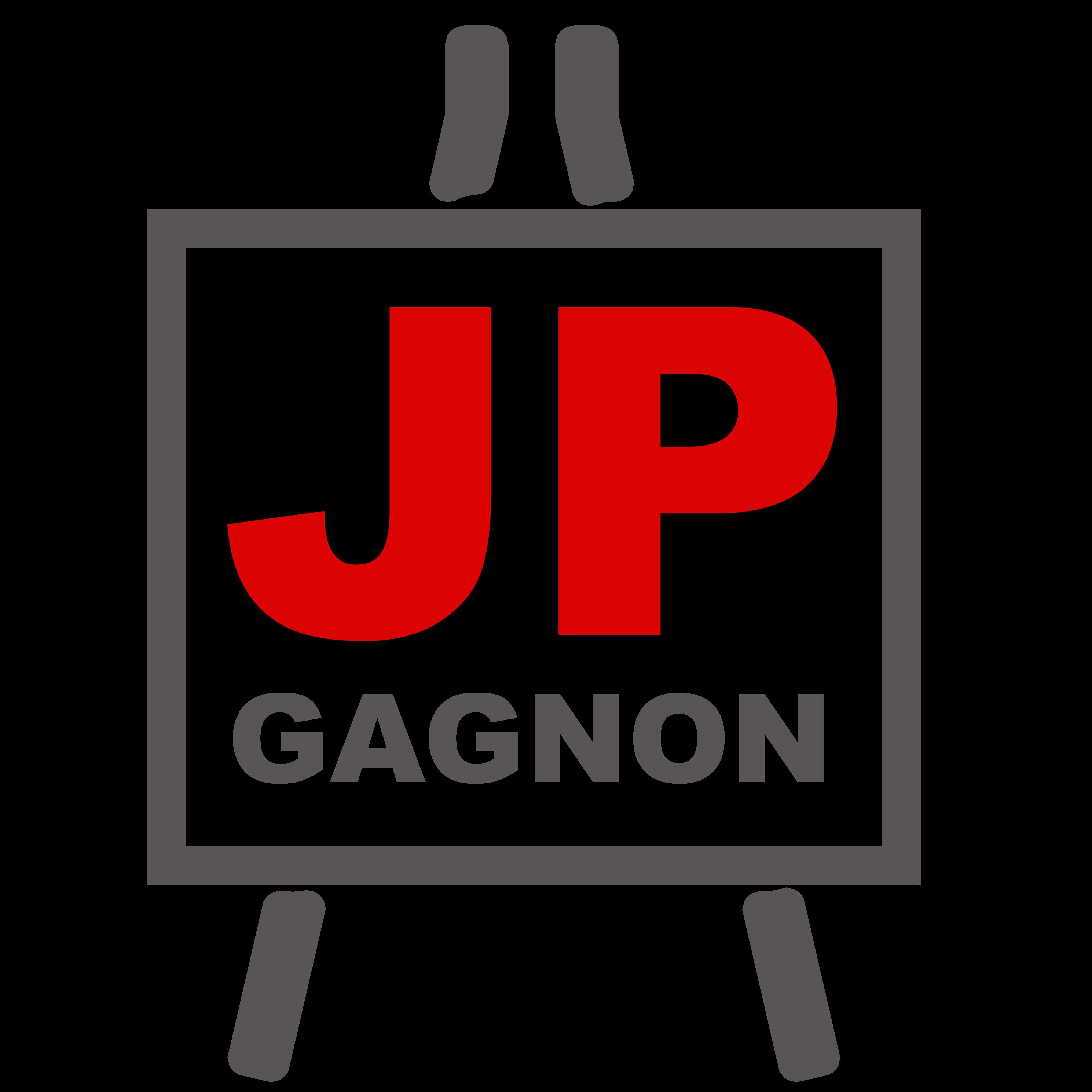 Atelier du peintre Jean-Pierre Gagnon